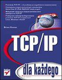 Księgarnia TCP/IP dla każdego