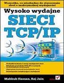Księgarnia Wysoko wydajne sieci TCP/IP