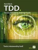 Księgarnia TDD. Sztuka tworzenia dobrego kodu