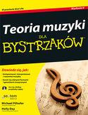 -30% na ebooka Teoria muzyki dla bystrzaków. Wydanie II. Do końca dnia (28.02.2020) za 19,95 zł