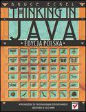 Księgarnia Thinking in Java. Edycja polska