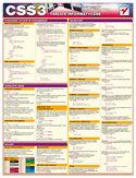Księgarnia Tablice informatyczne. CSS3