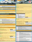 Księgarnia DOS. Tablice informatyczne