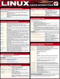 Księgarnia Tablice informatyczne. Linux