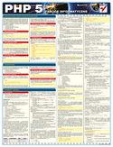 Księgarnia Tablice informatyczne. PHP 5