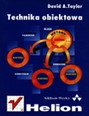 Księgarnia Technika obiektowa