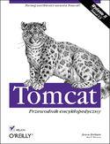 Księgarnia Tomcat. Przewodnik encyklopedyczny. Wydanie II