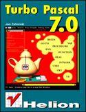Księgarnia Turbo Pascal 7.0. Wydanie II