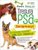 Tresura psa. Seriaporad.pl