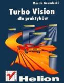 Księgarnia Turbo Vision dla praktyków