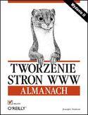 Księgarnia Tworzenie stron WWW. Almanach