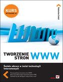 Księgarnia Tworzenie stron WWW. Kurs. Wydanie III