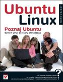 Księgarnia Ubuntu Linux