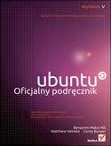 Księgarnia Ubuntu. Oficjalny podręcznik. Wydanie V