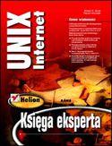 Księgarnia UNIX - Internet. Księga eksperta