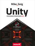 Księgarnia Unity. Przewodnik projektanta gier