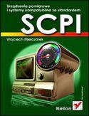 Księgarnia Urządzenia pomiarowe i systemy kompatybilne ze standardem SCPI