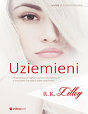 Ebook Uziemieni
