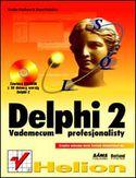 Księgarnia Delphi 2. Vademecum profesjonalisty