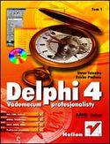 Księgarnia Delphi 4. Vademecum profesjonalisty