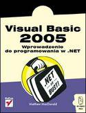 Księgarnia Visual Basic 2005. Wprowadzenie do programowania w .NET