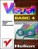 Księgarnia Visual Basic 4.0