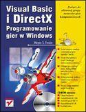 Księgarnia Visual Basic i DirectX. Programowanie gier w Windows