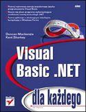 Księgarnia Visual Basic .NET dla każdego