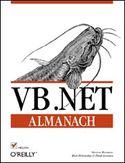Księgarnia VB .NET. Almanach