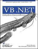 Księgarnia VB .NET. Leksykon kieszonkowy