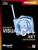 Księgarnia Visual C++ .NET. Encyklopedia
