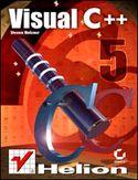 Visual C++ 5.0