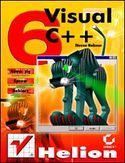 Księgarnia Visual C++ 6.0