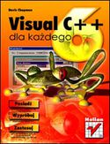 Księgarnia Visual C++ 6 dla każdego