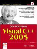 Księgarnia Visual C++ 2005. Od podstaw