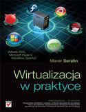 Księgarnia Wirtualizacja w praktyce