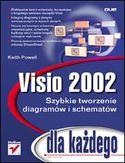 Księgarnia Visio 2002 dla każdego