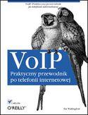 Księgarnia VoIP. Praktyczny przewodnik po telefonii internetowej