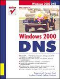 Księgarnia Windows 2000 DNS