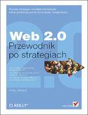 Księgarnia Web 2.0. Przewodnik po strategiach