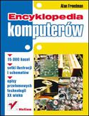 Księgarnia Encyklopedia komputerów