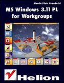 Księgarnia Windows 3.11 for Workgroups