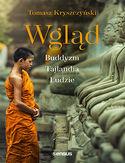 -30% na ebooka Wgląd. Buddyzm, Tajlandia, ludzie. Wydanie III. Do końca dnia (28.09.2021) za