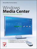 Księgarnia Windows Media Center. Domowe centrum rozrywki