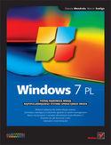 Księgarnia Windows 7 PL