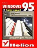 Księgarnia Windows 95. Tajny raport