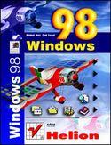 Księgarnia Windows 98