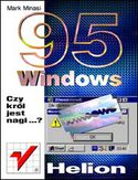 Księgarnia Windows 95. Czy król jest nagi?