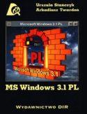 Księgarnia Windows 3.1 PL
