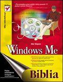 Księgarnia Windows Me. Biblia